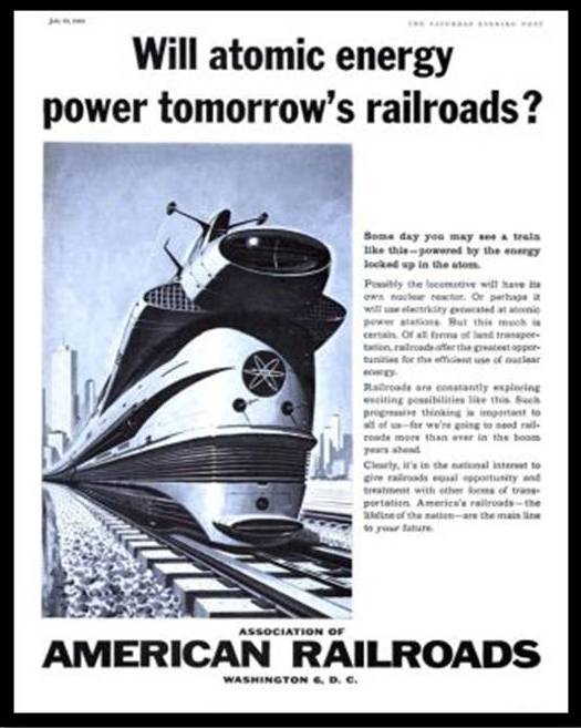 Atomic follies atomic locomotives were also a hot item fandeluxe Images